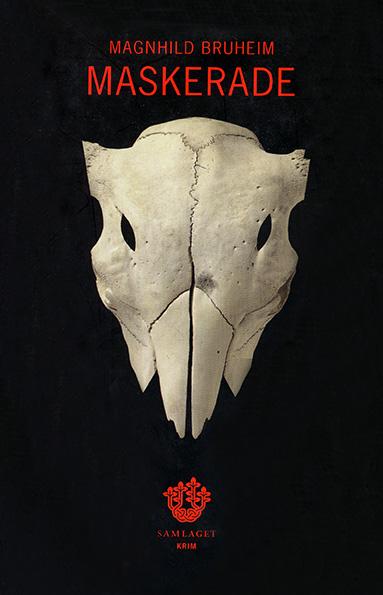Les meir om «Maskerade»