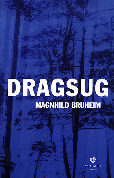 Les meir om «Dragsug»